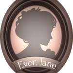 BSECS Criticks Review - Ever Jane: The Virtual World of Jane Austen