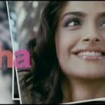BSECS Criticks Review - Aisha