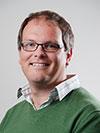 Matthew-McCormack-Editor