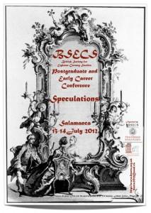 Salamanca-poster-BSECS-postgraduates