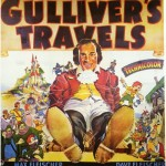 BSECS Criticks Review - Spectacle and Satire: American Film Adaptations of Gulliver's Travels