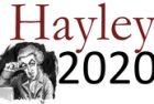 Hayley2020
