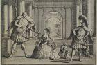 Handel's Rodelinda