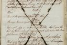 The Censorship of British Theatre, 1737-1843