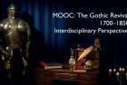 The Gothic Revival, 1700–1850: Interdisciplinary Perspectives