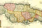 Sloane's Jamaica: Britain's key to the Americas in the 18th century